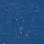 Constelações – O que são?