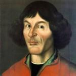 Nicolau Copérnico – Biografia – Vida e Obra