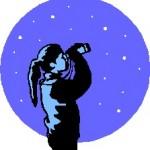 Binóculos e as observações astronómicas