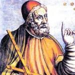 Cláudio Ptolomeu – Biografia – Vida e Obra