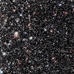 Grandezas e Unidades de Medida Astronómicas