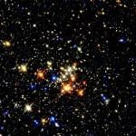 Reflexão: Deus e a astronomia