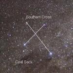 Cruzeiro do Sul – Constelação
