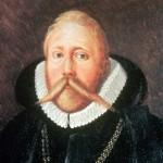 Tycho Brahe – Biografia – Vida e Obra