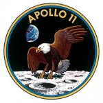 Apollo 11 e o primeiro homem a pisar na Lua