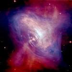 Estrela de Neutrões - Pulsar