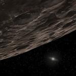 2013 FY27 e 2013 FZ27 – Candidatos a planetas anões