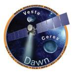 Sonda Espacial Dawn