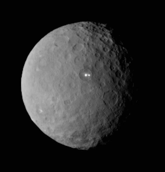 Foto de Ceres - 19 de Fevereiro de 2015 (2)