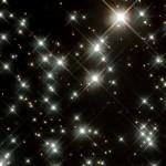 Os Nomes das Estrelas