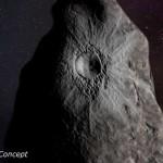 Centauros – (Sistema Solar)
