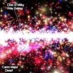 Galáxia Anã do Cão Maior