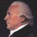 William Herschel – Biografia – Vida e Obra