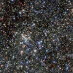Estrela KIC 8462852 – Cuidado com as especulações!