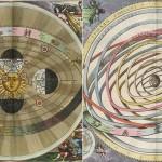 Heliocentrismo e Geocentrismo