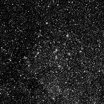 As estrelas mais próximas da Terra