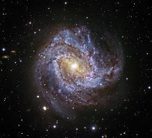 Galáxia Cata-Vento do Sul