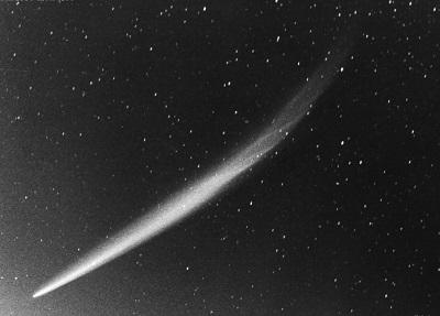 Cometa Ikeya–Seki