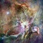 O que é uma nebulosa?