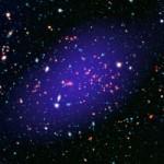 Grupos e Aglomerados de Galáxias