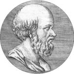 Eratóstenes – Biografia – Vida e Obra