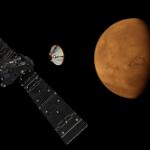 ExoMars - Crédito: ESA/ATG medialab
