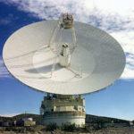 O que é Radioastronomia?