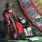 Aristarco de Samos – Biografia – Vida e Obra