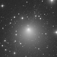 Cometa Encke