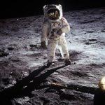 A ida do Homem à Lua foi farsa? Verdade ou mentira?