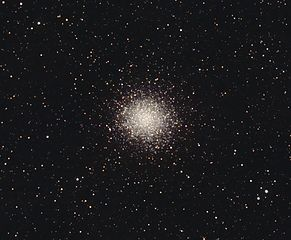 M14 - Crédito: Hewholooks - Wikipédia