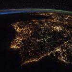 Agência Espacial Portuguesa - Portugal Space
