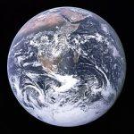 Satélites temporários da Terra